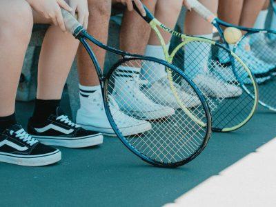 foto tenniskamp